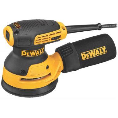Dewalt DWE6423 Eksentersliper