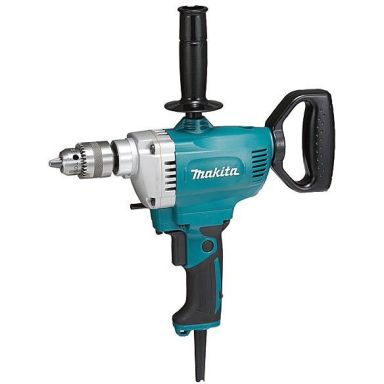 Makita DS4012 Borrmaskin