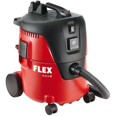 Flex VC 21 L MC Universalstøvsuger