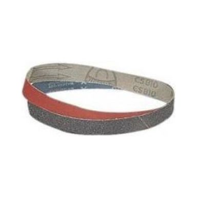 Flex 255329 Slipband 533x30mm 10-pack