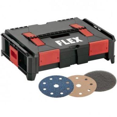 Flex 393436 Puusarja