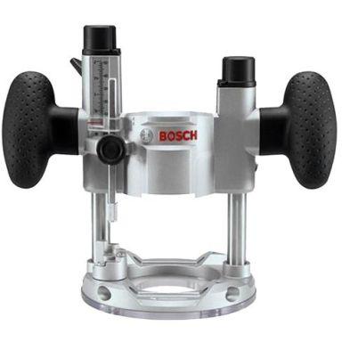 Bosch TE 600 Sänkenhet