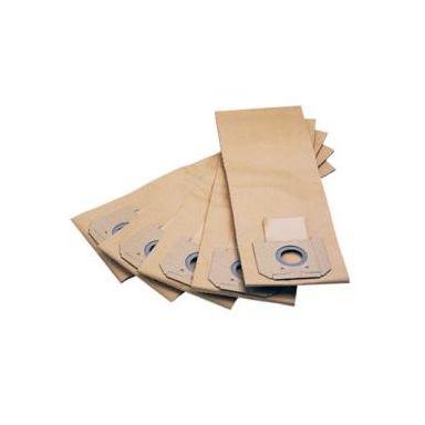 Flex 296961 Dammsugarpåse 5-pack