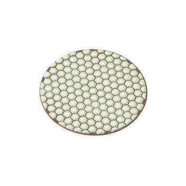 Flex 386251 Diamantslipepapir 115mm