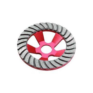 Flex Turbo-Jet 348899 Slipskål 125mm