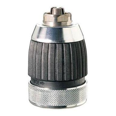 Flexxtra 272640 Hurtigchuck 13mm