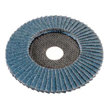 Flex 349925 Lamellihiomalaikka 125mm, 10 kpl