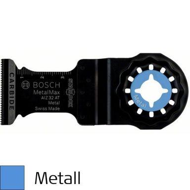 Bosch AIZ32 AT MetalMax Sågblad