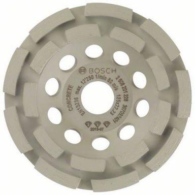 Bosch Best for Concrete Diamantkoppskiva
