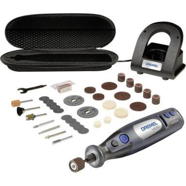 Dremel 8050-35 Multiverktyg