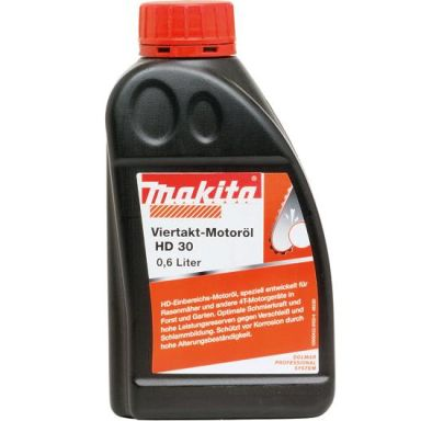 Makita 980008120 4-taktsolja