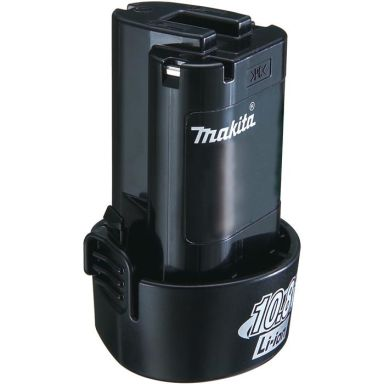 Makita BL1013 10,8V Li-Ion batteri 1,3Ah