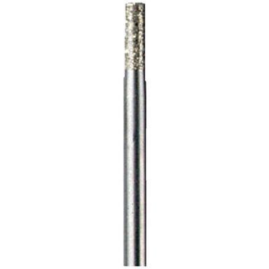 Dremel 26157122JA Diamantslipstift
