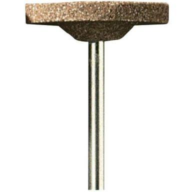 Dremel 2615821532 Slipstift av aluminiumoxid