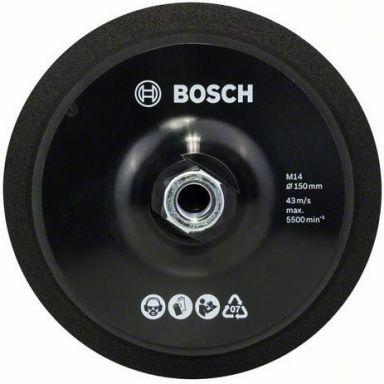 Bosch 2608612027 Stödrondell