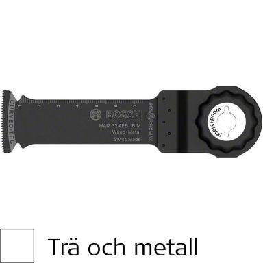 Bosch MAIZ 32 APB Sågblad