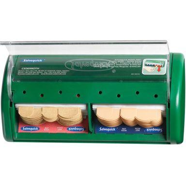 Salvequick 490700 Plasterautomat