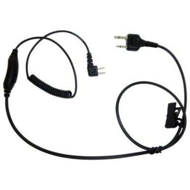 3M Peltor TAMT06 Kabel