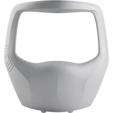 3M Speedglas 532100 Silverfront