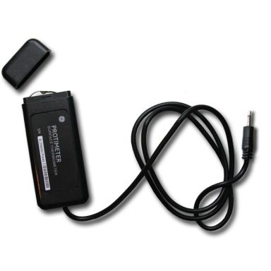 Protimeter BLD7710-080 Overflatetemperaturgiver HygroMaster