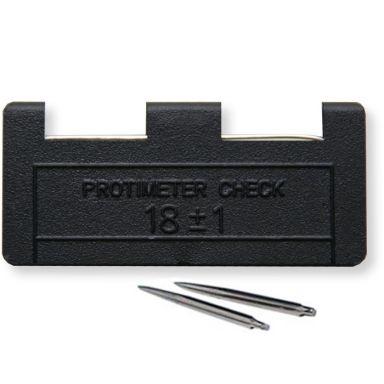 Protimeter BLD5086 Kalibrointilaite