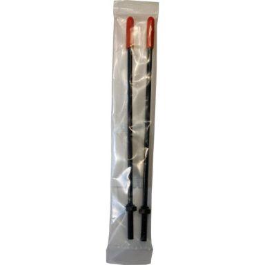 Protimeter BLD05294 Mätspetsar för EIFS-Givare 2-pack