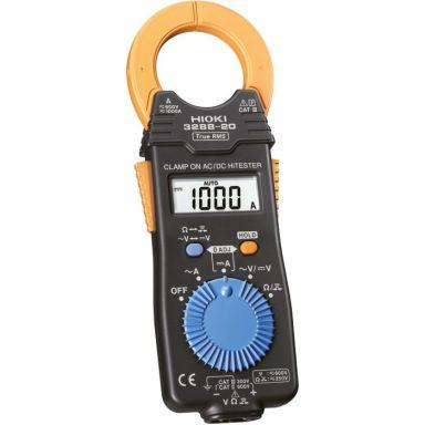Hioki 3288-20 Tangamperemeter