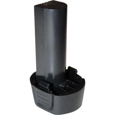 Flir T198530 Li-Ion-batteri