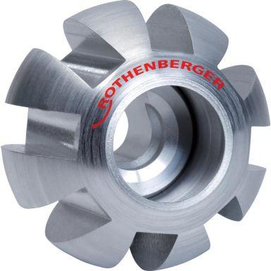 Rothenberger 74629 Sentreringsball