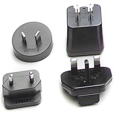 Flir VS-C Batteriladdare