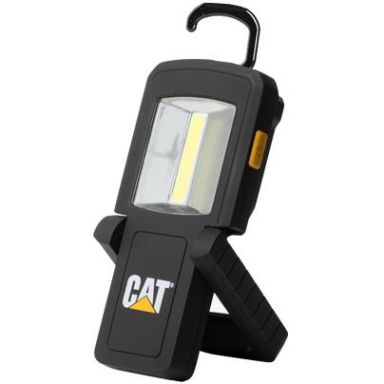 CAT CT3510 Arbetslampa