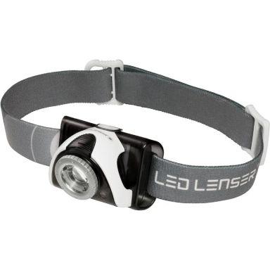 Led Lenser SEO 5 Pannlampa
