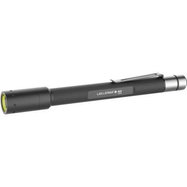 Led Lenser i6R Ficklampa