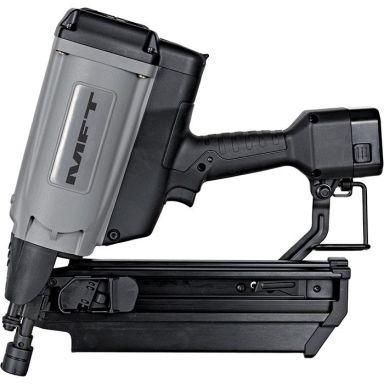 MFT A17/90G-A1 Gasspistol