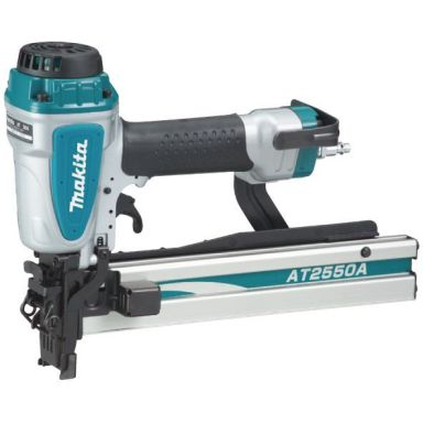 Makita AT2550A Hakasnaulain