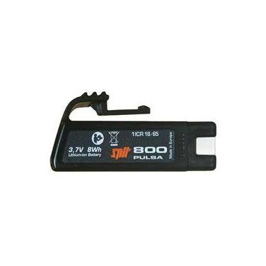 Spit 018483 P800 Batteri Li-ion