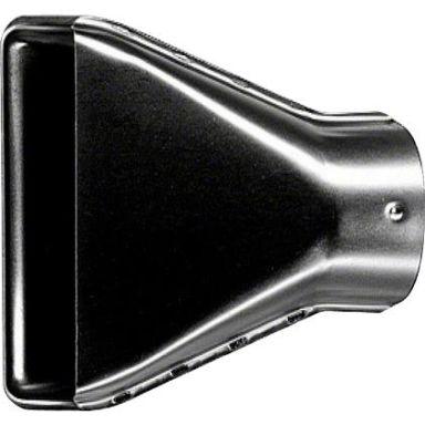 Bosch 1609390452 Glasskyddsmunstycke