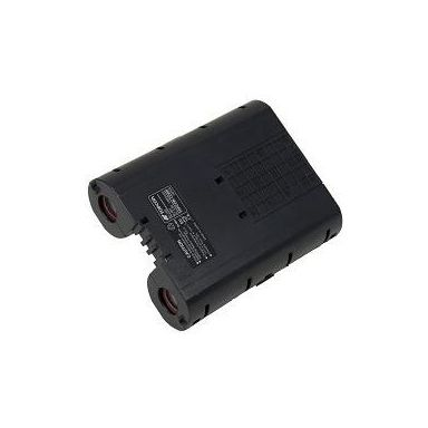 Topcon BT-74Q Ladbart batteri