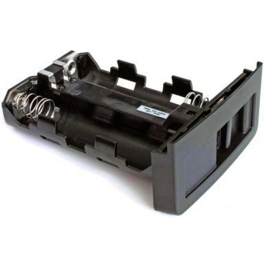 Leica 32325121 Batteriholder til Rugby 600- og 800-serien