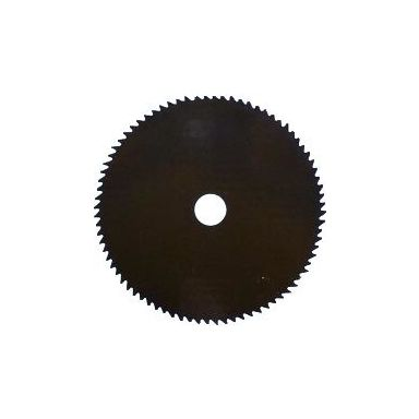 Bosch F016800405 Klinga