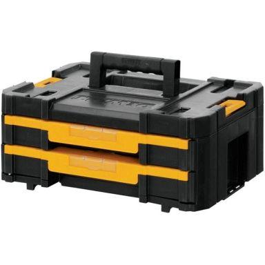 Dewalt DWST1-70706 TSTAK IV Koffert
