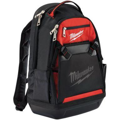 Milwaukee 48228200 Työkalulaukku