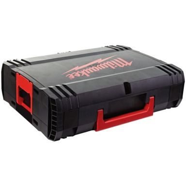 Milwaukee HD Box 1 Koffert