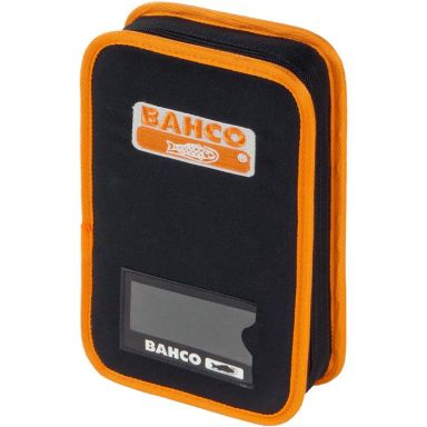 Bahco 4750FB5A Työkalulaukku