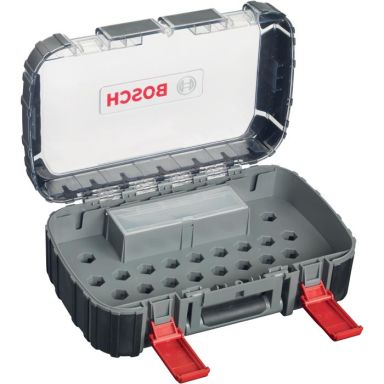 Bosch 2608580884 Koffert for hullsager