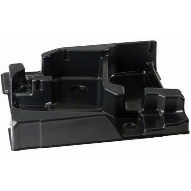 Bosch 2608438038 Innlegg
