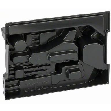 Bosch 2608438060 Innlegg