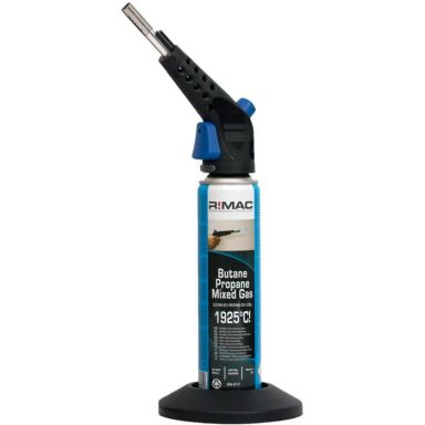 RIMAC 503502 Gassbrenner