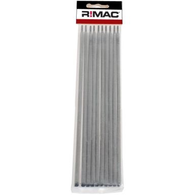 RIMAC 64017 Yleisvirtahitsauselektrodi 10 kpl:n pakkaus