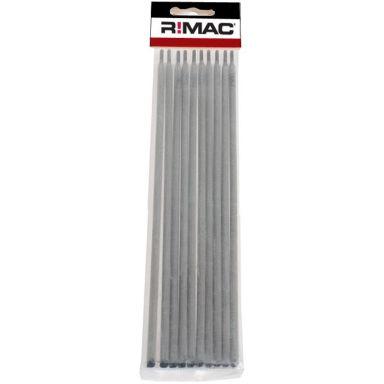 RIMAC SB-PAC Svetselektrod Rostfri, 10-pack